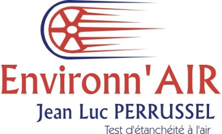 LOGO Environn'AIR